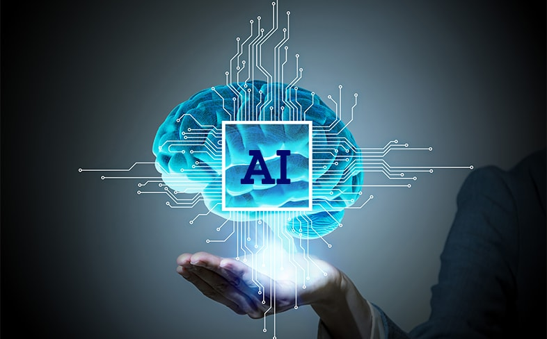 How Will Artificial Intelligence Change The Commercial Real Estate Industry?