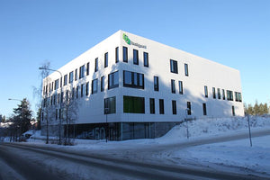 Bactiguard starts manufacturing disinfectants in Sweden