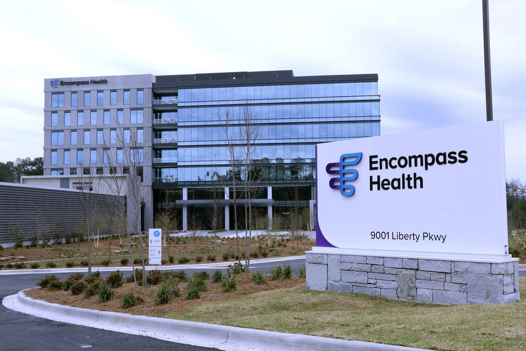 Encompass Health, Healing Hands, LifeCare See Opportunity in Home Health Compare Overhaul