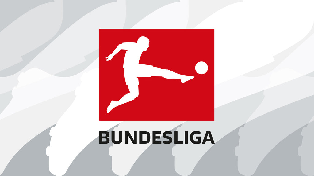DFL intensifies eSport activities: New competition planned for clubs of the Bundesliga and Bundesliga 2