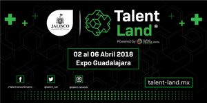 Mercado Pago comparte su experiencia en Criptomonedas en Talent Land 2018