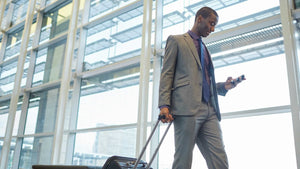 New consumer research reveals how technology can boost traveler confidence and accelerate demand