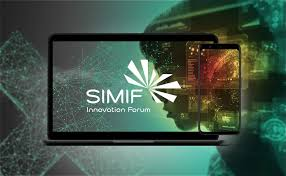 TECHNIA Simulation Centre of Excellent Announces Worldwide Simulation Innovation Forum - SIMIF