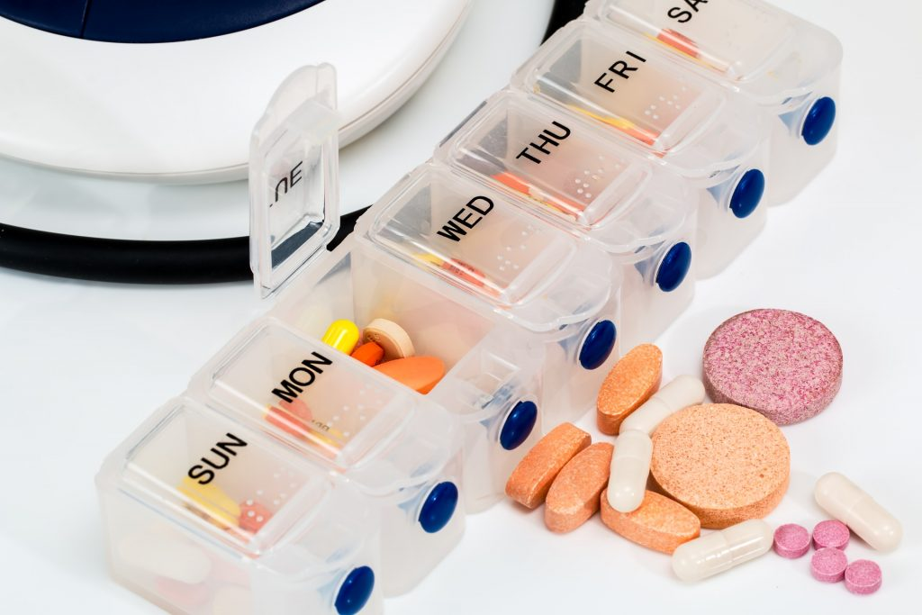New study sheds light on medication administration errors leading to death