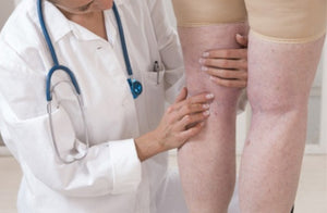 Breakthrough in treatment of Restless Legs Syndrome
