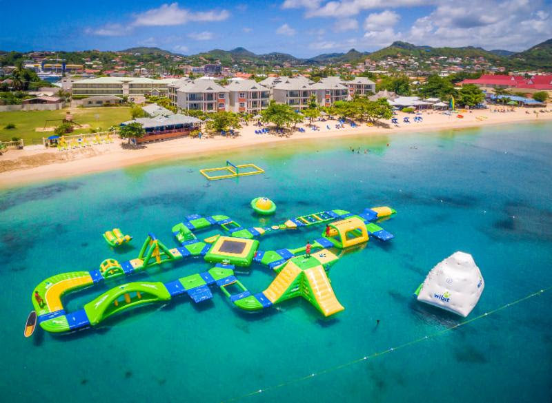 BAY GARDENS RESORTS ANNOUNCES HUGE DEALS FOR BLACK FRIDAY/CYBER MONDAY
