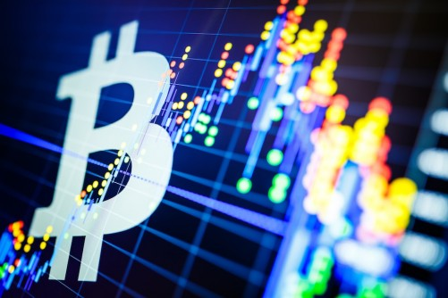 FAU Research Explores How Regulatory Ambiguity Has Discouraged Entrepreneurial Activity in Bitcoin Market