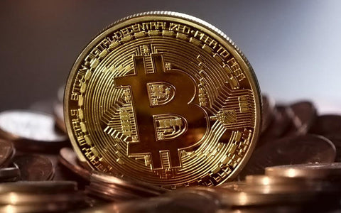 Two-thirds of millennials prefer Bitcoin to gold as safe-haven: survey