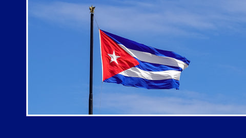 Ding Throws Support Behind Cuba Covid-19 Vaccination Drive