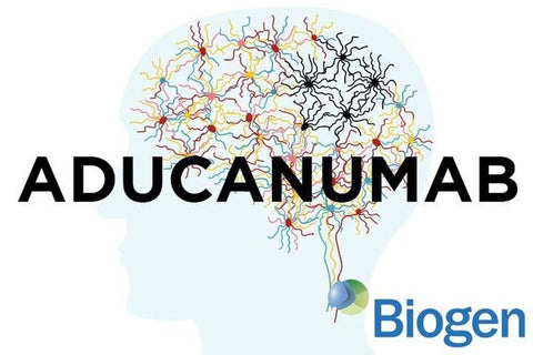 Biogen's Alzheimer's drug aducanumab, if approved, may face extra hurdles, slow sales ramp: analysts