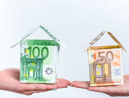 Germany-focused Real Estate Debt Funds