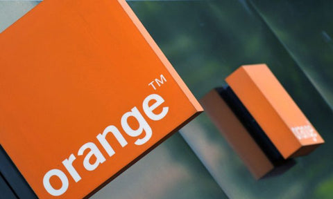 Nokia, in collaboration with Orange,