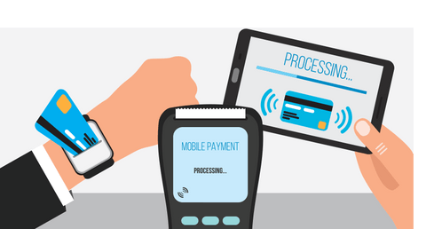 "Payment Processing Solutions Market Size Worth $78.24 Billion by 2026 Global Industry Size, Share, Trends and Technology Advancements by PayPal, First Data Corporation, Square, Wirecard, Stripe, Adyen: Says DBMR Analyst Email Print Friendly Share June 17, 2020 16:37 ET | Source: Data Bridge Market Research LONDON, June 17, 2020 (GLOBE NEWSWIRE) -- Data Bridge Market Research has published a new report titled ""Payment Processing Solutions Market"" by Payment Method (E-Wallet, Credit Card, Debit Card), Vertical (Retail, Hospitality, IT & Telecommunication, Utilities, BFSI, Media & Entertainment, Transportation, Others), Geography (North America, Europe, Asia-Pacific, South America, Middle East and Africa) Global Industry Perspective, Comprehensive Analysis, and Forecast, 2019-2026. According to the report published by Data Bridge Market, Global payment processing solutions market is expected to rise to an estimated value of USD 78.24 billion by 2026, registering a healthy CAGR in the forecast period of 2019-2026. This rise in market value can be attributed to the significant surge in utilization of e-commerce and the subsequent digital payment services associated with the industry.  Download free Sample Report in Depth Analysis & Access Insightful Study with over 200+ pages, list of tables & figures, profiling 20+ companies @ https://www.databridgemarketresearch.com/request-a-sample/?dbmr=global-payment-processing-solutions-market  Payment processing solutions is the combined technological offerings that work in collaboration with the merchant and customer to process the financial transactions with the generation of a payment gateway which operates on a set of parameters pre-defined by the merchant. These solutions act as a middle man between the merchant and consumer account providing efficient flow of financial transactions. These solutions are a combination of all the processes that work together to provide better transactional flow. Service providers are focusing on leveraging IoT into their payment processing solutions. They enable money transfer through connected voice assistants and smart TVs. These services are allowing customers to pay when, where, and how they want to pay. The growing adoption of online shopping over the last few years has led retailers to opt for digital payment processing solutions. Payment processing solutions help retailers to improve customer service, reduce cost, and decrease the risk of fraudulent transactions. In July 2019, PayU announced that they had acquired a major stake in the Southeast Asia based Red Dot Payment essentially expanding their service providing capabilities in the region as well as extending their payment solution offerings. This acquisition is evidence of PayU's focus on establishing themselves as the leader of payment solutions as well as becoming the biggest financial investor globally.  Visit to Full Study Report @ https://www.databridgemarketresearch.com/reports/global-payment-processing-solutions-market  COMPANIES MENTIONED INCLUDE (we can also add the other companies as you want):  PayPal Adyen Stripe Wirecard Square Inc. CCBill LLC Global Payments Inc. PayU money Authorize.Net Due Inc. First Data Corporation Jack Henry & Associates Inc. Access full Report @ https://www.databridgemarketresearch.com/checkout/buy/singleuser/global-payment-processing-solutions-market  Furthermore, the increasing adoption of online shopping is fuelling the payment processing solutions market. Payment processing solutions help media and entertainment organizations to reduce costs and provide digital payment solutions with advanced security options. The adoption of mobile commerce in the transportation sector is increasing. Car rental organizations, such as Uber and Lyft, are the major reason for this growth. This is also fuelling this market. However, the lack of standardization for international transactions and issues related to maintaining data secrecy may adversely affect market growth. Major growth factors for the market include increasing worldwide initiatives for the promotion of digital and online payments, high proliferation of smartphones, focus on improving customer experience, and customers' demand for immediacy of payments and settlements. These factors are expected to drive the global payment processing solutions market.  Payment Processing Solutions Market Drivers:  Increased promotion and strategies adopted by various authorities of the world to promote digital payment methods is expected to drive the growth of the market Growing usage of online payment methods as it promotes convenience and easier transactions is expected to drive the growth of the market Significant surge of smartphone users and integration of online payment solutions in these devices is expected to drive the growth of the market Increased demand for easing the transactional flow to more efficiency while constant advancements are underway to improve the customer handling Segmentation: Global Payment Processing Solutions Market  By Payment Method  E-Wallet Credit Card Debit Card By Vertical  Retail Hospitality IT & Telecommunication Utilities BFSI Media & Entertainment Transportation Others By Geography  North America Europe Asia-Pacific South America Middle East and Africa Speak To Our Analyst: To know How COVID-19 Pandemic Will Impact This Market/Industry @ https://www.databridgemarketresearch.com/speak-to-analyst/?dbmr=global-payment-processing-solutions-market  Middle East & North Africa Payment Processing Solutions Market Scope and Market Size  Payment processing solutions market is segmented on the basis of payment, organisation size and vertical. The growth among segments helps you to analyse niche pockets of growth and strategies to approach the market and determine your core application areas and the difference in your target markets.  On the basis of payment, the market is segmented into e-wallet, credit card, debit card and prepaid card. The e-wallet is dominating the market as it seems major adoption by the banking and retail sectors to enhance the customer service experience. Rising trend of digitalisation is getting supported by the government as well as youth population which creates demand for the new e-wallet services as a result new players are entering the market.  Some of the Major Highlights of TOC covers:  Chapter 1: Methodology & Scope  Definition and forecast parameters Methodology and forecast parameters Data Sources Chapter 2: Executive Summary  Business trends Regional trends Product trends End-use trends Chapter 3: Payment Processing Solutions Industry Insights  Industry segmentation Industry landscape Vendor matrix Technological and innovation landscape Chapter 4: Payment Processing Solutions Market, By Region  Chapter 5: Company Profile  Business Overview Financial Data Product Landscape Strategic Outlook SWOT Analysis Click here to Details Tables of Content @ https://www.databridgemarketresearch.com/toc/?dbmr=global-payment-processing-solutions-market  Key Suggestions From Payment Processing Solutions Market Report:  Growing popularity of smartphones and technological innovations are anticipated to boost the usage of e-wallets across the globe As retailers are focusing on diversifying their business operations, they are increasingly embracing wireless and mobile processing technologies for transaction processes. This, in turn, is expected to fuel the adoption of solutions for transaction processing in the retail end-use segment Increasing e-commerce sales, coupled with growing internet penetration across the region, is expected to fuel the market growth in Asia Pacific over the forecast period Key vendors in the market include PayPal, Adyen, Stripe, Wirecard, Square, Inc., CCBill, LLC, Global Payments Inc., PayU money, Authorize.Net, Due Inc., First Data Corporation, Jack Henry & Associates, Inc., Alipay.com, Paysafe Holdings UK Limited, BlueSnap Inc., Flagship Merchant Services, Payline Data Services, LLC, GoCardless, INFIBEAM AVENUES, Payvision, Ingenico Group, BillingTree, Computer Services, Inc. and Total System Services, Inc What Questions Does The Report Answer With Respect To The Regional Spectrum Of The Payment Processing Solutions Market?  The report apparently splits the regional terrain into North America, Europe, Asia-Pacific, South America & Middle East and Africa. Which of these topographies is expected to accumulate the highest market share over the forecast duration? How much is the sales rate that each company mentioned in the report is predicted to attain? How strong do the profit statistics of the Payment Processing Solutions Market look like? What is the approximate revenue share currently held by each geography? How much revenue will every region North America, Europe, Asia-Pacific, South America & Middle East and Africa account for, over the expected timeframe? How much is the growth rate each region is expected to register over the projected timeline? Browse Related Reports:  Middle East & North Africa Payment Processing Solutions Market By Payment (E-Wallet, Credit Card, Debit Card, Prepaid Card), Organization Size (Large Organization and Small & Medium Organization), Vertical (Retail, Healthcare, Restaurant, Travel, Consumer Electronics, Telecommunication, Automotive, Energy & Utilities, Others), Country (U.A.E, Saudi Arabia, Israel, Egypt, Morocco, and Rest of Middle East & North Africa), Market Trends and Forecast to 2027. https://www.databridgemarketresearch.com/reports/middle-east-and-north-africa-payment-processing-solutions-market   ePayment System Market By  Solution (Encryption, Tokenization, Fraud Detection and Prevention), Service (Integration, Support, Consulting), Organization Size (Large Enterprises, SMEs), Vertical, By Geographical Segments (North America, South America, Europe, Asia-Pacific, Middle East and Africa) – Industry Trends and Forecast to 2025 https://www.databridgemarketresearch.com/reports/global-epayment-system-market   Digital Payment Market By Type (Solutions, Services), Deployment Mode (On-Premises, Cloud), Organization Size (SMEs, Large Enterprises), Vertical (Banking, Financial Services, and Insurance, Telecom & Information Technology, Retail & E-Commerce, Healthcare, Media & Entertainment, Others), Geography (North America, South America, Europe, Asia-Pacific, Middle East and Africa) – Industry Trends and Forecast to 2026 https://www.databridgemarketresearch.com/reports/global-digital-payment-market  Mobile Payment Technologies Market By Type (Proximity Payment, Remote Payment), Purchase Type (Airtime Transfers & Top-Ups, Merchandise & Coupons, Money Transfers & Payments, Travel & Ticketing, Others), End-Use (BFSI, Retail, Media & Entertainment, Hospitality & Tourism, Education, Healthcare, IT & Telecommunications, Others), Geography (North America, South America, Europe, Asia-Pacific, Middle East and Africa) – Industry Trends and Forecast to 2026 https://www.databridgemarketresearch.com/reports/global-mobile-payment-technologies-market Note: If you have any special requirements, please let us know and we will offer you the report as you want and you can also-get individual chapter wise section or region wise report version like North America, Europe, MEA or Asia Pacific. Email us at sopan.gedam@databridgemarketresearch.com  About Data Bridge Market Research:  An absolute way to forecast what future holds is to comprehend the trend today!  Data Bridge Market Research set forth itself as an unconventional and neoteric Market research and consulting firm with unparalleled level of resilience and integrated approaches. We are determined to unearth the best market opportunities and foster efficient information for your business to thrive in the market. Data Bridge endeavors to provide appropriate solutions to the complex business challenges and initiates an effortless decision-making process. Data Bridge is an aftermath of sheer wisdom and experience, which was formulated and framed in the year 2015 in Pune."