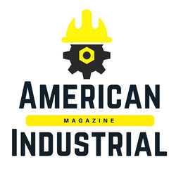 American Industrial Magazine