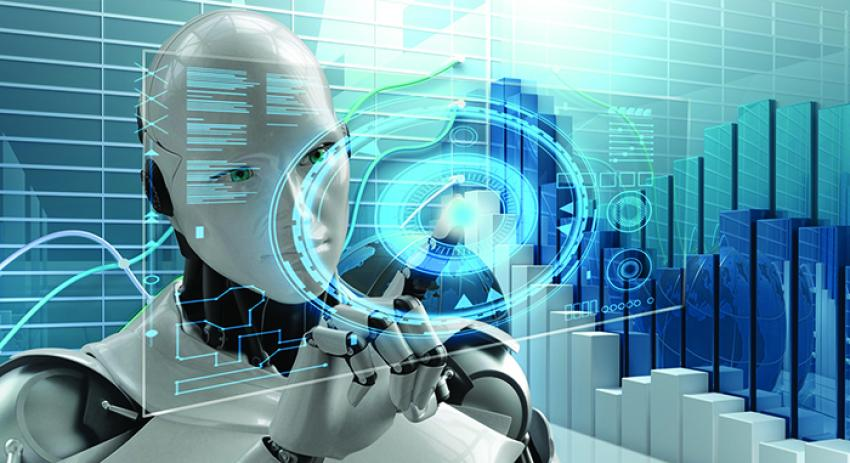 Major progress in UNESCO's development of a global normative instrument on the ethics of AI
