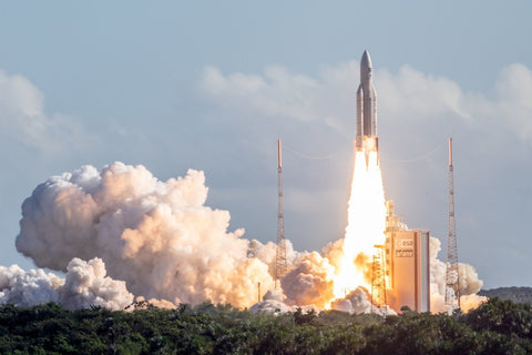 "Now that the UK likely won't be involved in the EU's Galileo positioning satellites, it's in a tough spot. How does it get the most accurate navigation technology it can once Brexit is official? By building its own satellite network, apparently. Sources talking to The Telegraph claim that Prime Minister Theresa May has ordered the creation of a UK-built satellite positioning system, with up to £100 million (about $128.5 million) set aside for ""mapping out"" how it would work.  An official announcement could happen as early as this week, according to the insiders. It's not clear when the country would want an operational network, although that's likely to depend on the results of the initial study.  Any self-developed network is likely to be expensive (one estimate put it at £3 billion), and it's easy to foresee opposition to the plan if made official. The country does have strong incentives to build its own satellites instead of relying on others, though. The UK might not have access to Galileo's most accurate encrypted signal, and the US reserves its most accurate GPS data for its own military. An in-house system may be the only way to get the kind of location accuracy and security British armed forces would want."