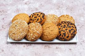 Global Appetite for Cookies up 31.6% During COVID-19
