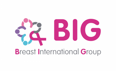 Breast International Group's new Executive Board