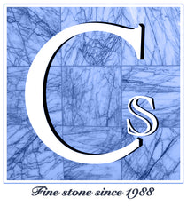 CornerStone Marble&Granites inc.
