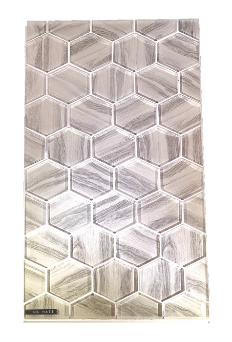HG-HX73-GLASS TILE
