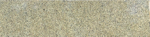 Silver Sea Green Granite Countertop