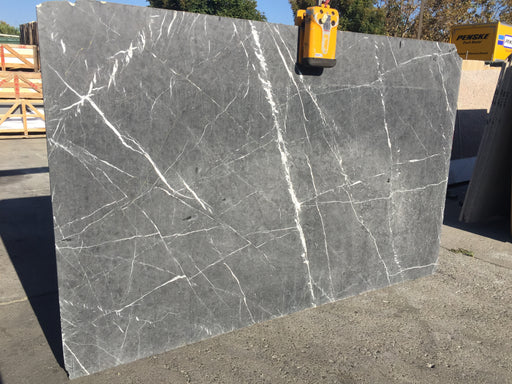 Black Marquina Honed