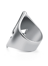 Gladiator  Helmet Stainless Steel Ring 316L - RAREBoutiques