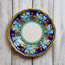 Load image into Gallery viewer, Bread Plate (20cm) - Giglio