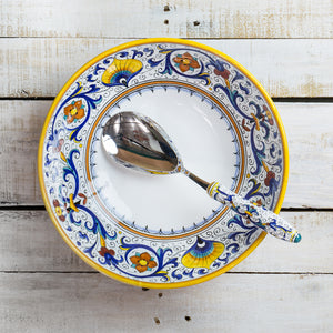 Large serving bowl (30cm) - Ricco