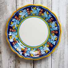 Load image into Gallery viewer, Dinner Plate (28cm) - Giglio