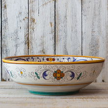 Load image into Gallery viewer, Large serving bowl (30cm) - Ricco