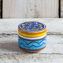 Load image into Gallery viewer, Trinket box - 4cm high