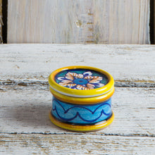 Load image into Gallery viewer, Trinket box - 3cm high