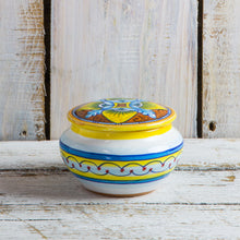 Load image into Gallery viewer, Trinket box - 6cm high