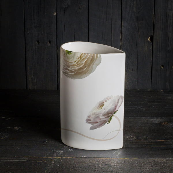 'Simple' vase - small - Move