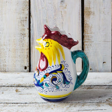 Load image into Gallery viewer, Rooster jug - Ricco - 250ml