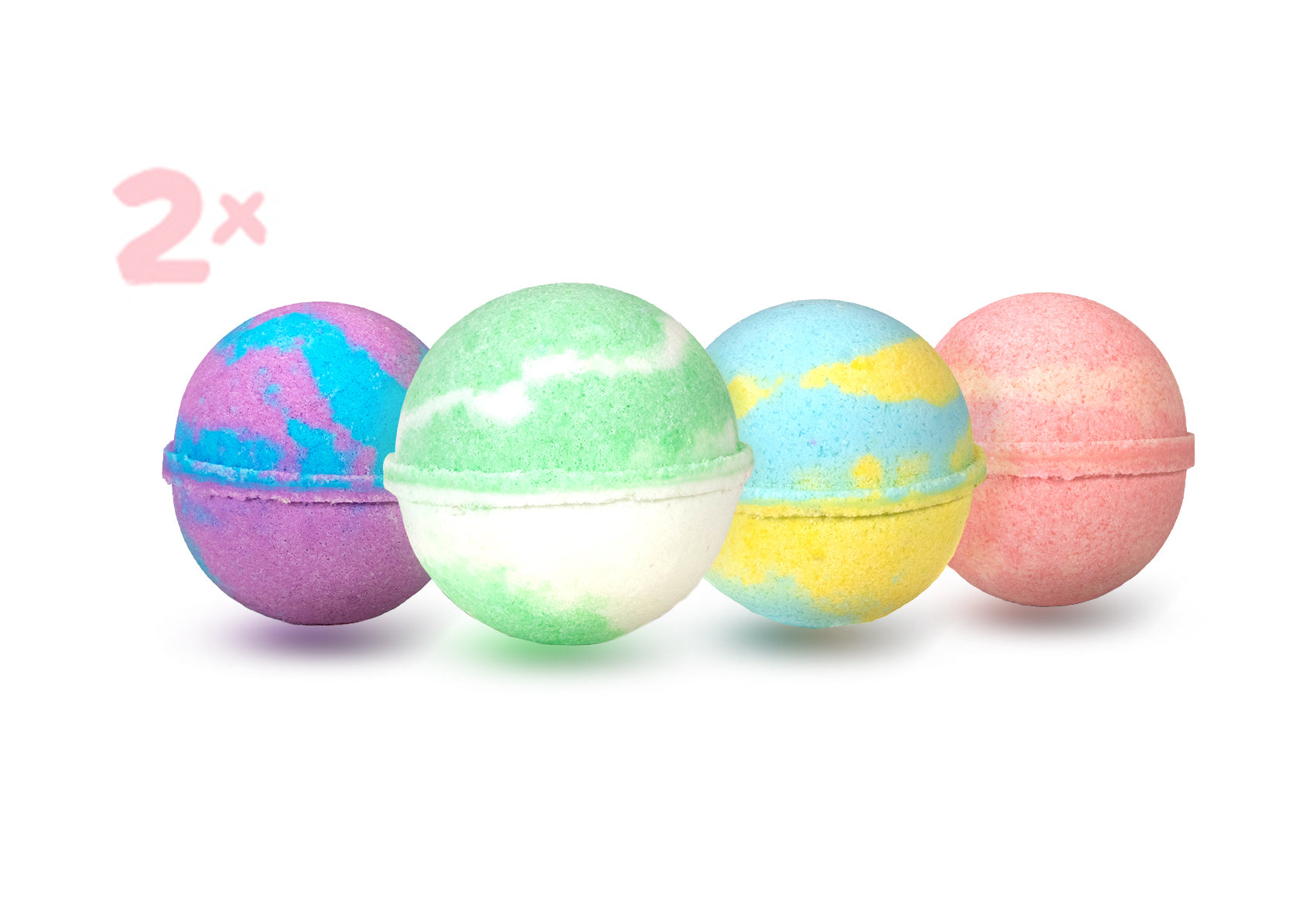 products/4bathbombsx2-1.jpg