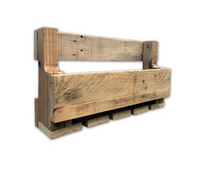 Home And Pallet