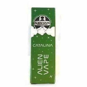 Catalina - Alien Vape 10Ml E-Liquid