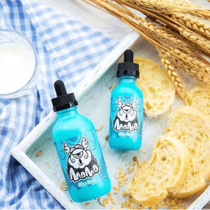 Slam Dunk - Momo 50Ml Shake & Vape