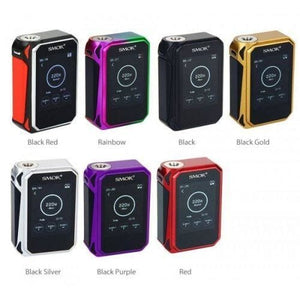 Smok G-Priv 2 230W Touch Screen Box Mod Box Mod