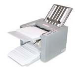 Formax FD 314 Office Desktop Folding Machine