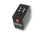 Neopost IJ70 (IJINK678H) Postage Meter Red Ink Cartridge