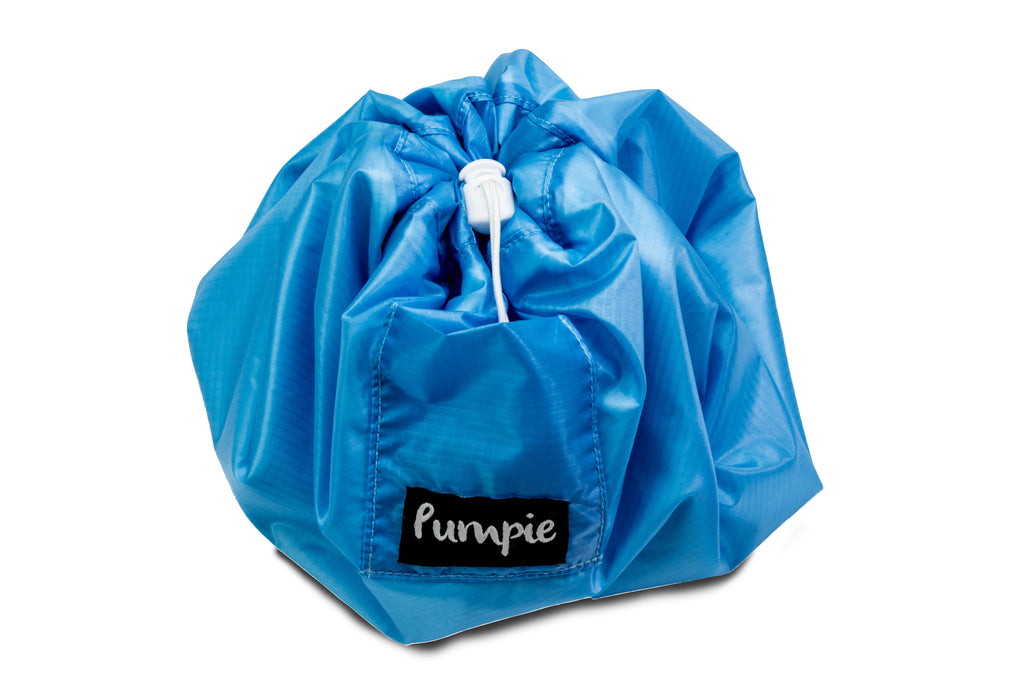 Pumpie - Wet Bag