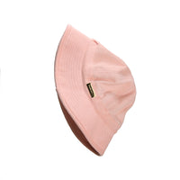 Tote&Carry Pink Gilligan Bucket Hat
