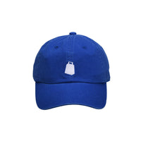 Tote&Carry Royal Blue Dad Cap