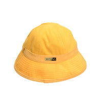 Tote&Carry Mustard Gilligan Bucket Hat