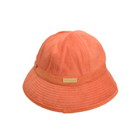 Tote&Carry Peach Gilligan Bucket Hat