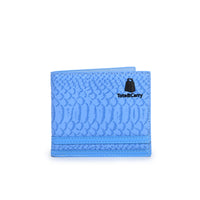 Blue Sky Apollo 1 Wallet