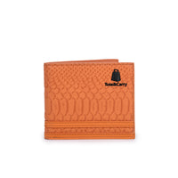 Tangerine Apollo Wallet